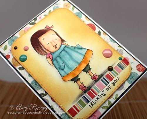 Jan-9-BF-Gracie-Card-Closeup-by-AmyR