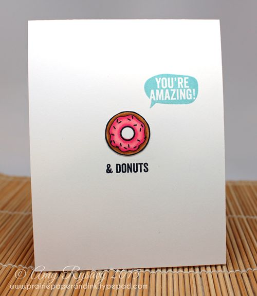 SSS-ILY-Donut-Card-Inside-by-AmyR