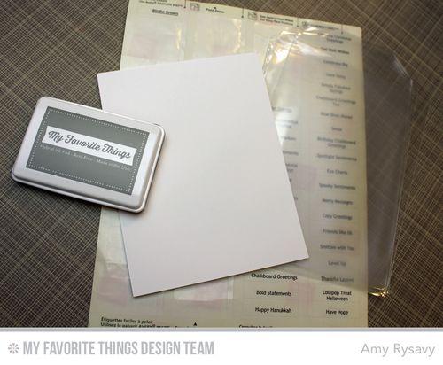 Organization---Stamps-3