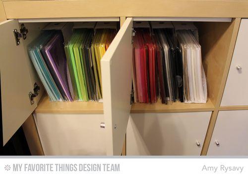 Organization---Card-Stock-1