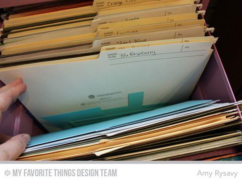 Organization---Card-Stock-4