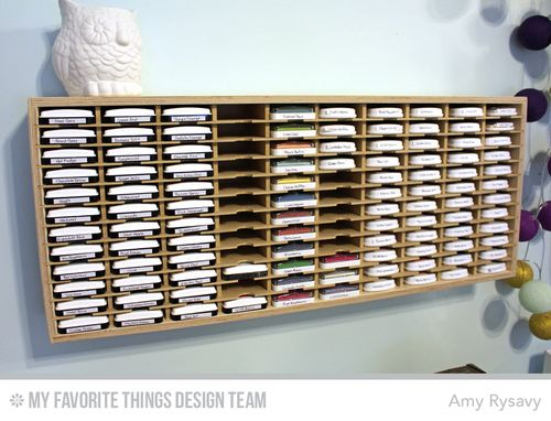 Organization---Ink-Pads-and-Refills-1