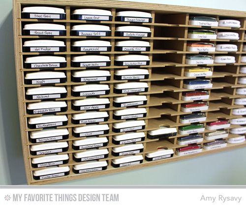 Organization---Ink-Pads-and-Refills-2