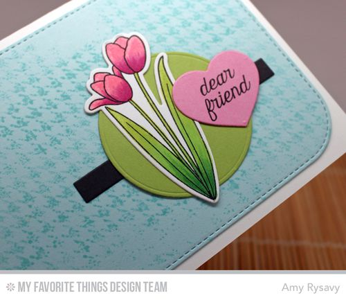 Feb-Day-5-Card-Closeup-by-AmyR