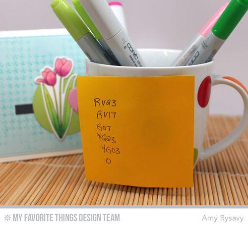 Feb-Day-5-Card-Copics-by-AmyR