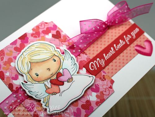 CCD-Angel-Wings-Card-Closeup-by-AmyR