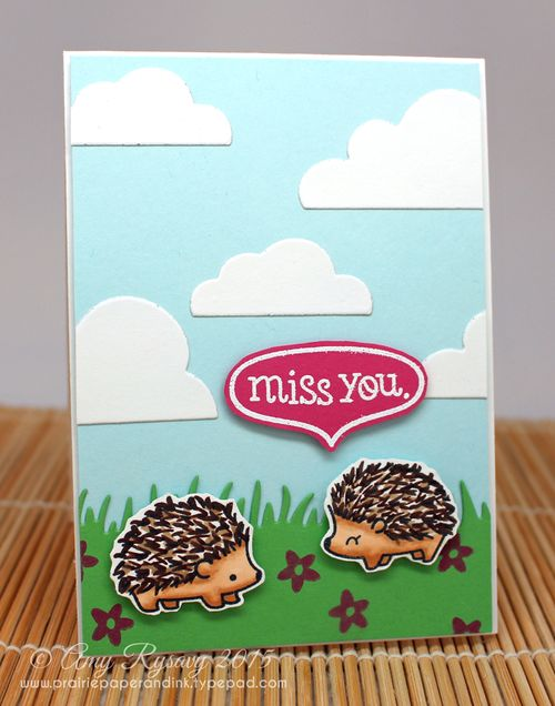 LF-Hedgehugs-IMY-Card-by-AmyR