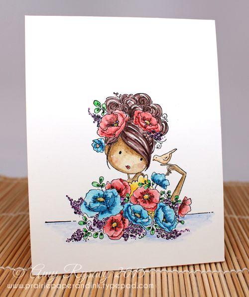 Feb-20-BF-Card-by-AmyR