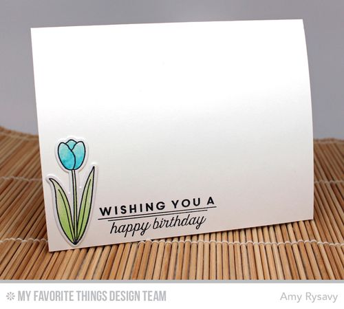 MFT-Feb-II-Card-2-Inside-by-AmyR