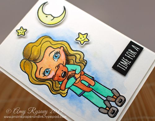 SSS-WC-Slumber-Party-Card-Closeup-by-AmyR