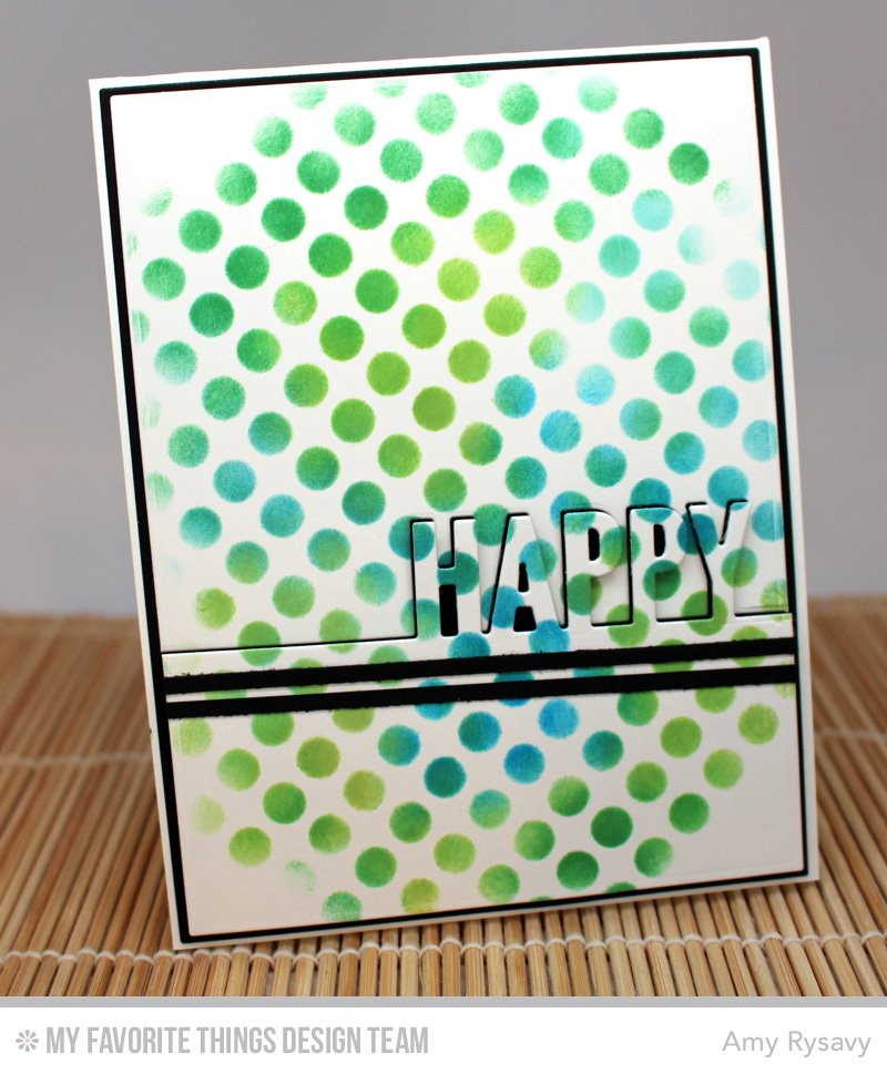MFT-March-CC-Card-1-by-AmyR