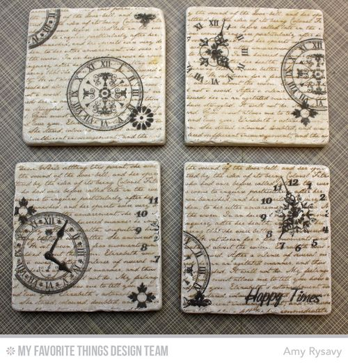 MFT-March-II-Stamped-Tiles-1-by-AmyR
