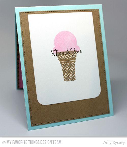 MFT-April-Day-5-Card-Inside-by-AmyR
