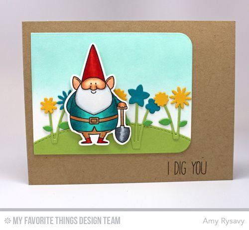 MFT-April-Day-3-Card-by-AmyR