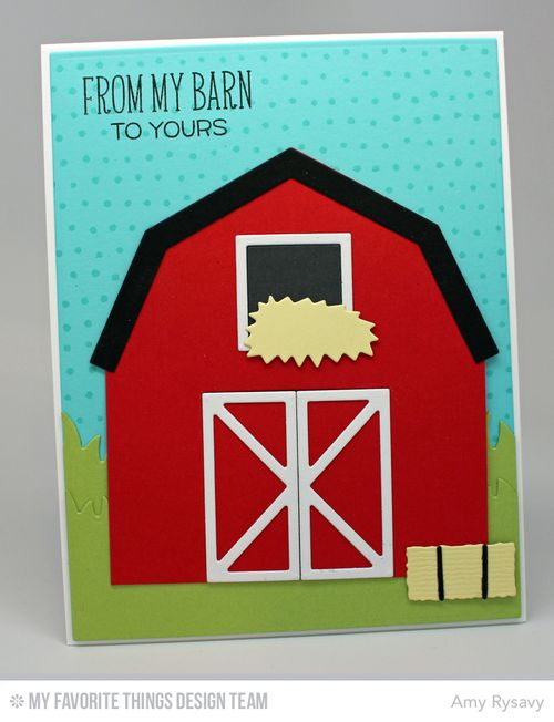 MFT-May-Day-4-Card-by-AmyR