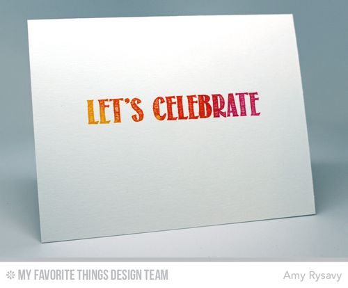 MFT-June-Day-5-Card-Inside-by-AmyR