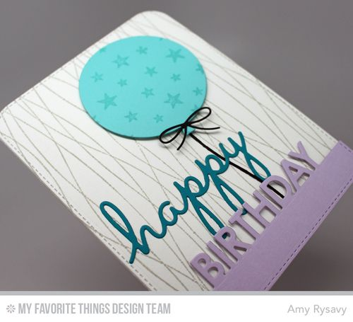 July-Day-5-Card-Closeup-by-AmyR