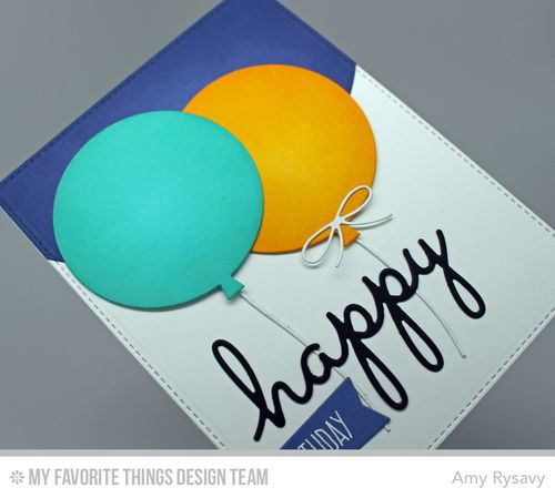 MFT-July-NPL-Card-1-Closeup-by-AmyR