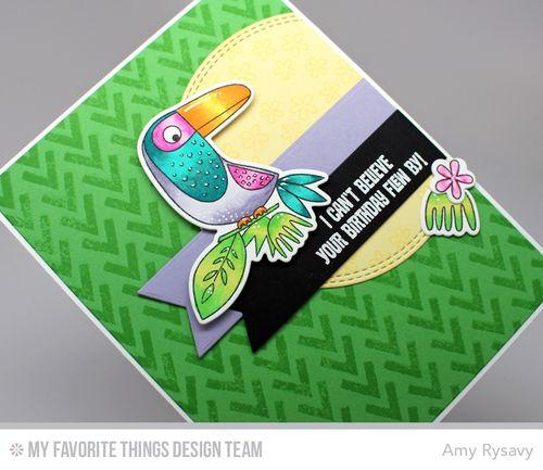 MFT-Aug-Day-2-Card-Closeup-by-AmyR
