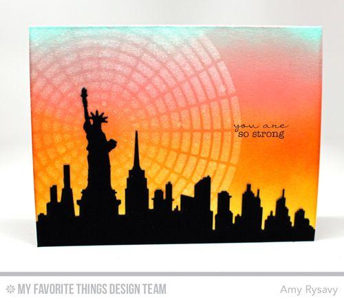 MFT Sept Day 1 Card by AmyR