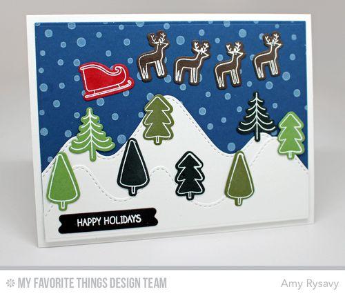MFT Day 3 Card 1 by AmyR