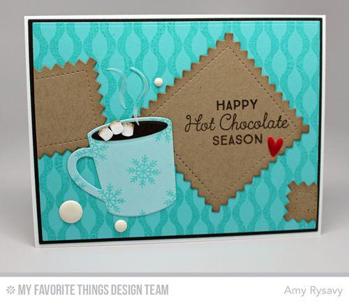 MFT Nov Day 1 Card by AmyR