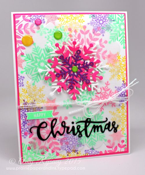 SSS-Neon-Bday-Card-by-AmyR