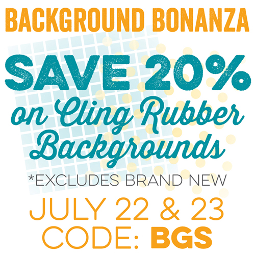 MFT_July2016_BackgroundSale