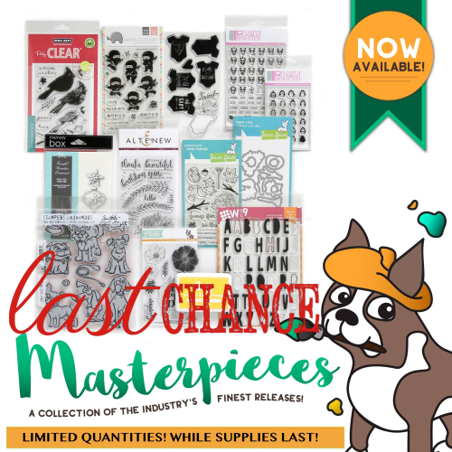 Masterpieces_now_available_lastchance