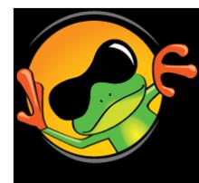 SunFrogShirts-Logo-220