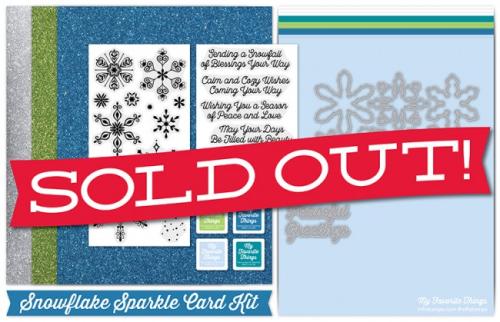 Mft_snowflakesparkle_kitpreview_soldout