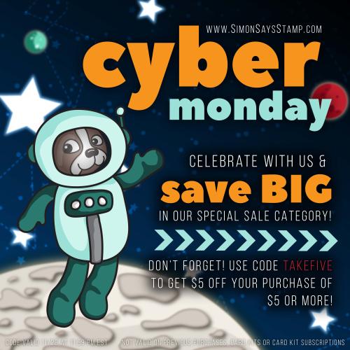 Cyber Monday_1080-01(1)