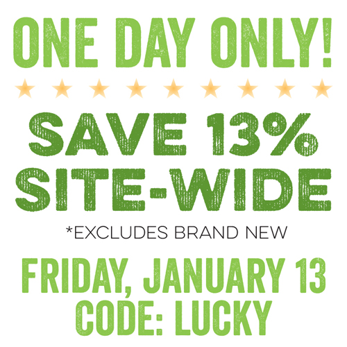 MFT_Jan2017_LuckySale