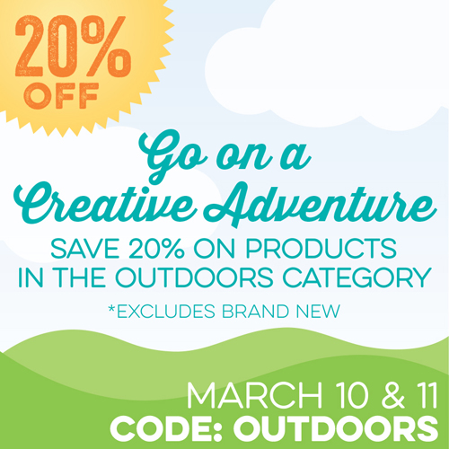 MFT_March2017_OutdoorSale