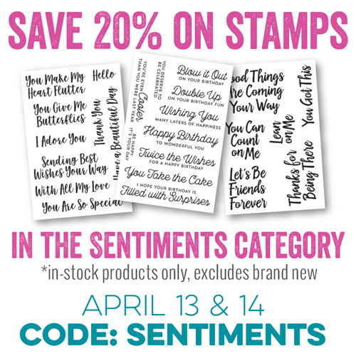 MFT_April2017_StampSale