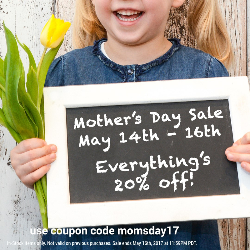 Thumbnail_ig-20170514-mothers-day-sale