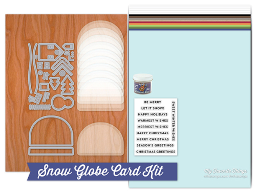 MFT_SnowGlobeCardKit_Preview