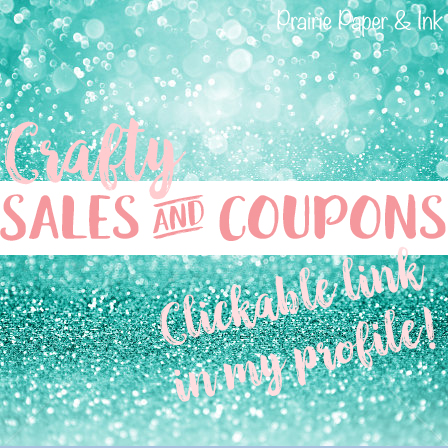 New-Sales-&-Coupons
