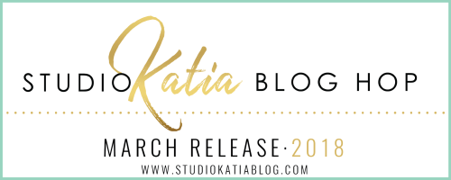 MARCH2018 BLOG HOP BANNER SK@2x