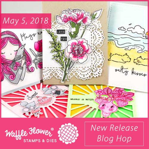 2018-05-Blog-Hop