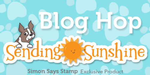 Sending Sunshine Blog Hop 800x400[2]