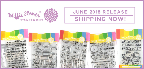 00 WFC201806-Shipping-Today
