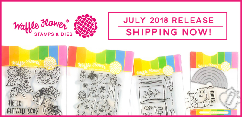 2018-07-Shipping-Today
