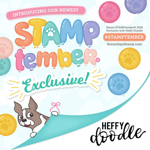 Heffy-Doodle_STAMPtember-2018-Exclusives_1080-01-1