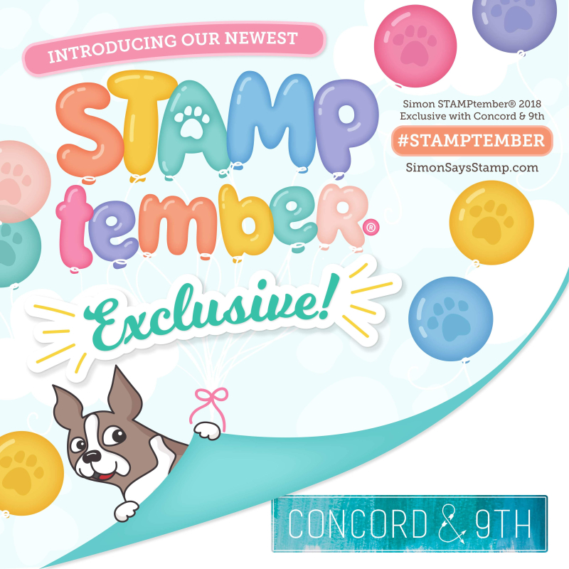 Concord & 9th_STAMPtember 2018 Exclusives_1080-01