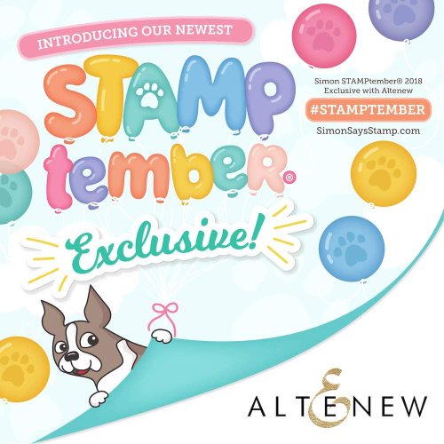 Altenew_STAMPtember-2018-Exclusives_1080-01