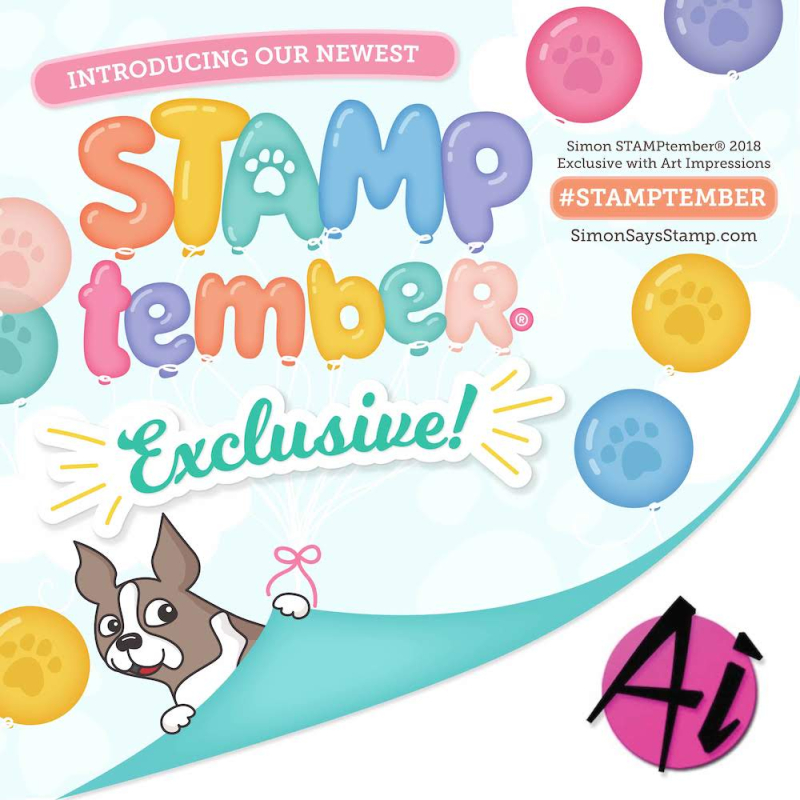 Art-Impressions_STAMPtember-2018-Exclusives_1080-01