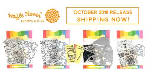 00-2018-10-Shipping-Today