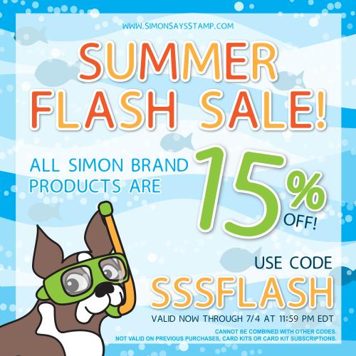 Summer Flash Sale 2017_1080-01 (2)