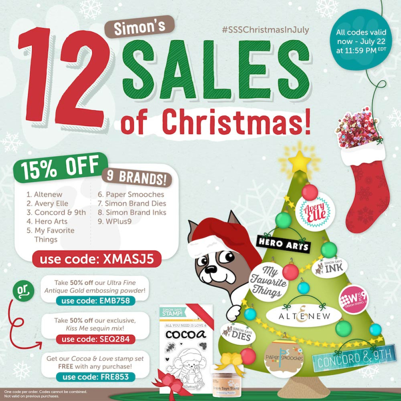 12 Sales of Christmas_1080- FINAL